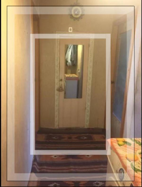 1 комнатная квартира, Харьков, Салтовка, Академика Павлова (590428 1)