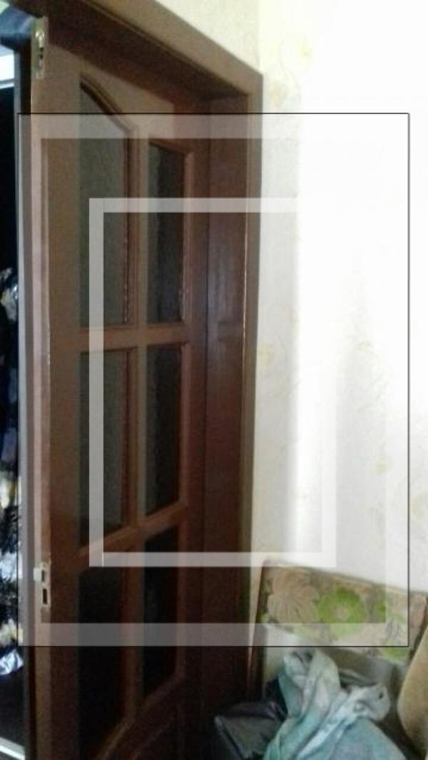3 комнатная квартира, Харьков, Новые Дома, Стадионный пр зд (590431 1)