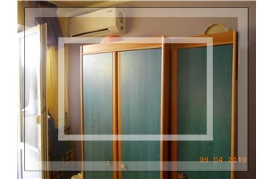 2 комнатная квартира, Харьков, Новые Дома, Героев Сталинграда пр. (590451 1)