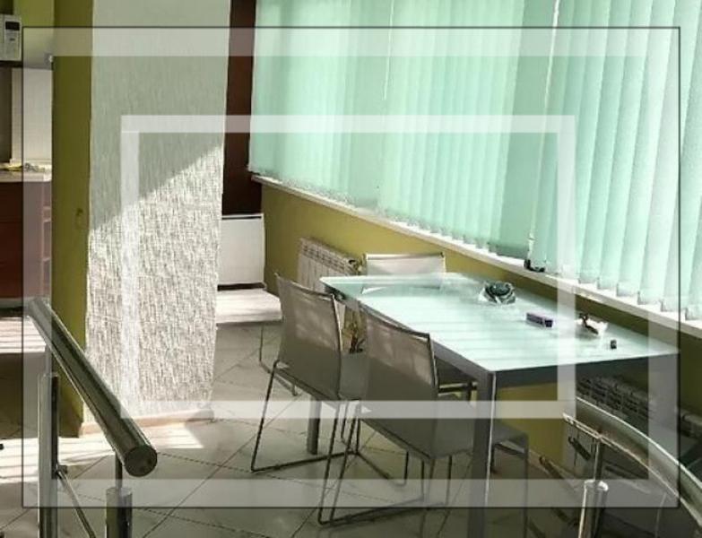 4 комнатная квартира, Харьков, Госпром, Культуры (Калинина, Свердлова, Советская Советский 3 пер.) (590482 1)
