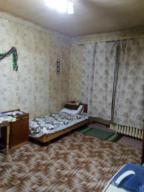 2 комнатная квартира, Харьков, Салтовка, Туркестанская (590506 1)