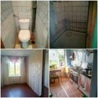 2 комнатная квартира, Харьков, Павлово Поле, Науки проспект (Ленина проспект) (590511 1)