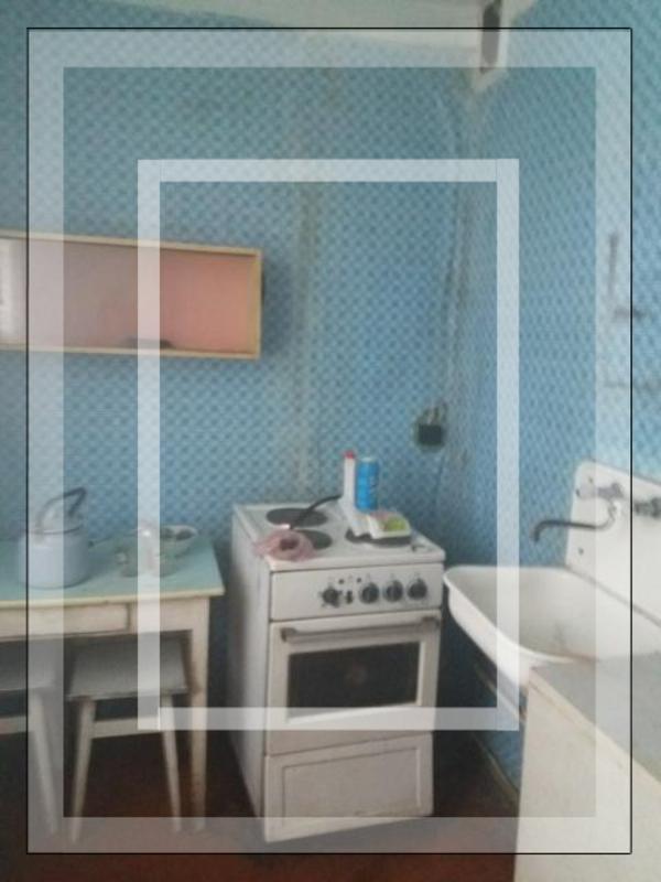 1 комнатная квартира, Харьков, ХТЗ, Северина Потоцкого пер. (17 Партсъезда пер.) (590512 1)