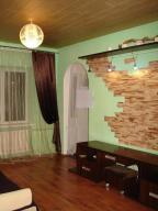 2-комнатная гостинка, Харьков, Салтовка, Гарибальди