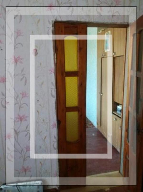 Квартира, 4-комн., Изюм, Изюмский район