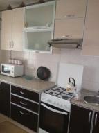 1-комнатная квартира, Харьков, ОСНОВА, Рудничная