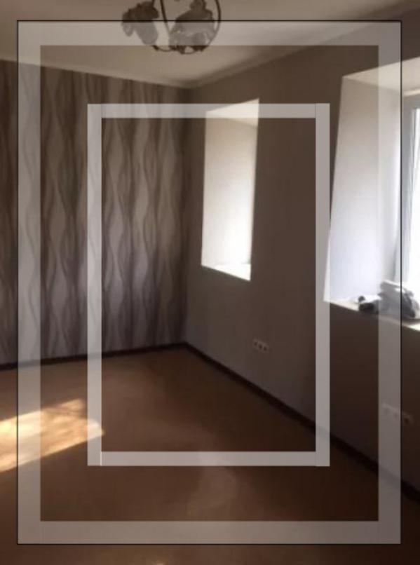 1 комнатная квартира, Харьков, Лысая Гора, Революции 1905 года (590568 1)