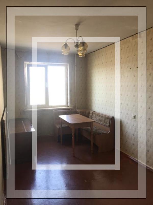 1 комнатная квартира, Харьков, Новые Дома, Героев Сталинграда пр. (590577 1)