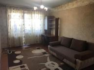 1 комнатная квартира, Харьков, Новые Дома, Жасминовый б р (Слинько Петра) (590577 3)