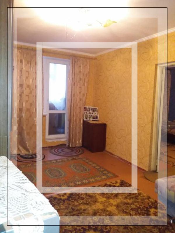 3 комнатная квартира, Харьков, Восточный, Шариковая (590587 1)