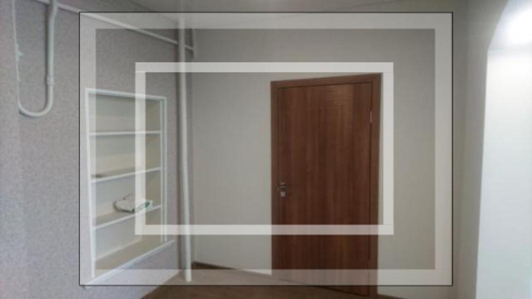 3 комнатная квартира, Харьков, Залютино, Труда (590610 1)
