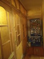 Квартиры Харьков. Купить квартиру в Харькове. (590628 1)