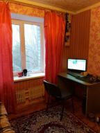 1 комнатная гостинка, Харьков, Салтовка, Гвардейцев Широнинцев (590642 1)