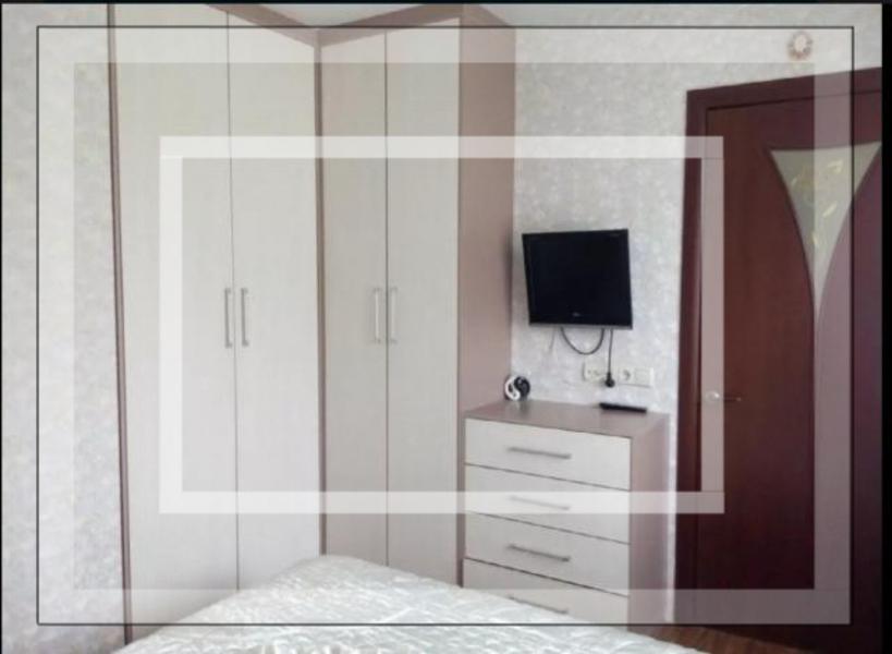 3 комнатная квартира, Харьков, Холодная Гора, Юрия Паращука (Минайленко) (590663 1)