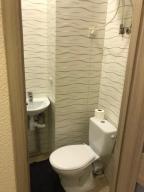 1-комнатная гостинка, Харьков, Центр, Короленко
