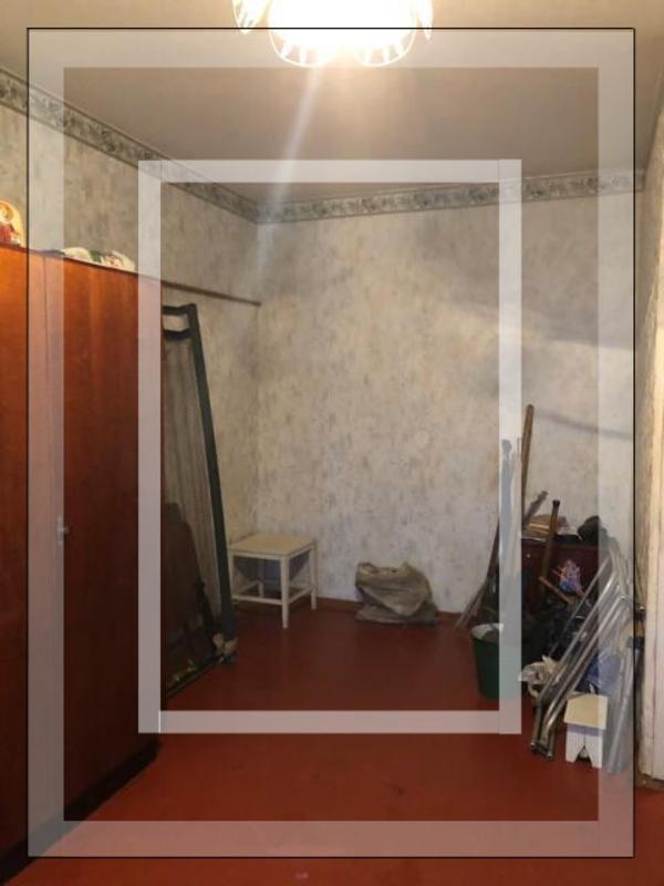 2 комнатная квартира, Харьков, ШИШКОВКА, Старошишковская (590676 4)