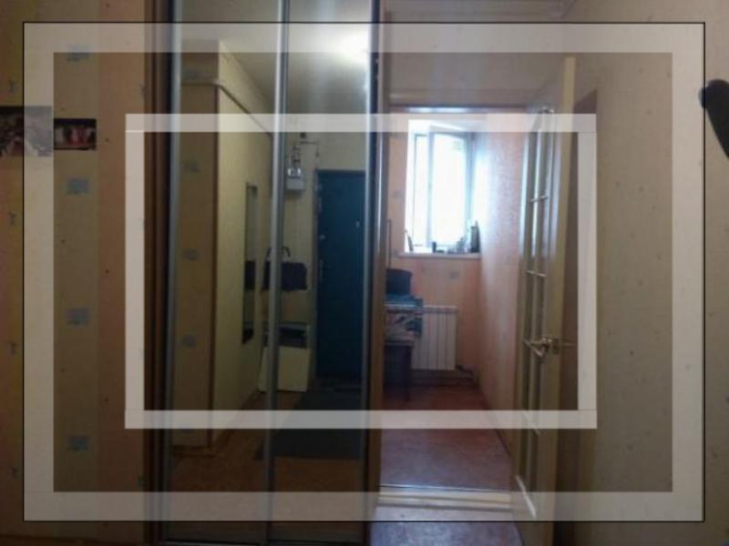1 комнатная квартира, Харьков, Залютино, Золочевская (590743 1)