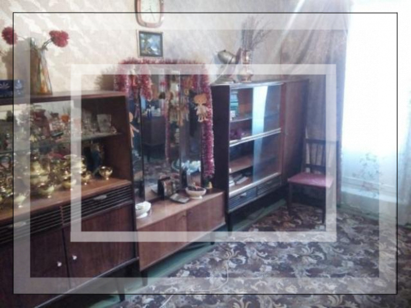 2 комнатная квартира, Харьков, Салтовка, Тракторостроителей просп. (590755 1)