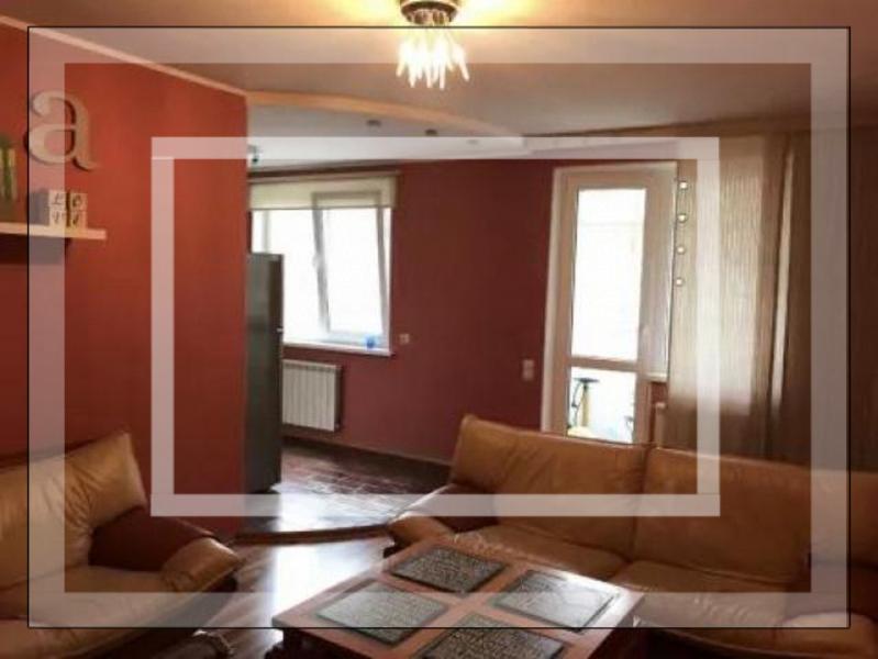 2 комнатная квартира, Харьков, Павлово Поле, 23 Августа (Папанина) (590811 1)