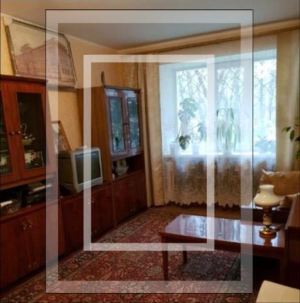 1 комнатная квартира, Харьков, Новые Дома (590834 1)