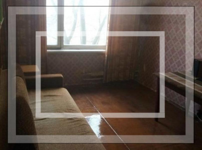 3 комнатная квартира, Харьков, Салтовка, Бучмы (Командарма Уборевича) (590844 1)