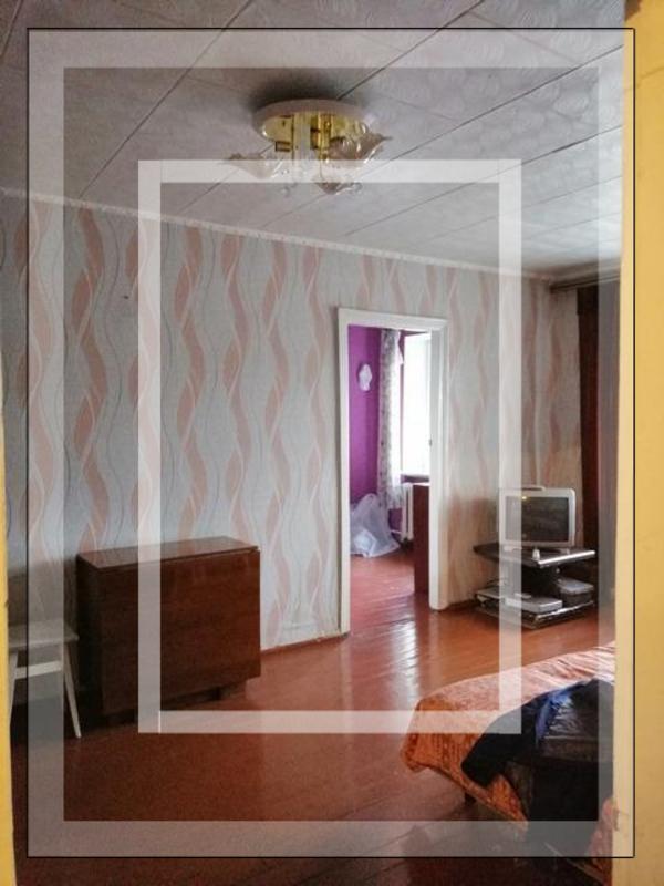 3 комнатная квартира, Харьков, Залютино, Труда (590878 4)