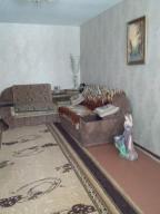 4-комнатная квартира, Старый Мерчик, Театральная (Совхозная), Харьковская область