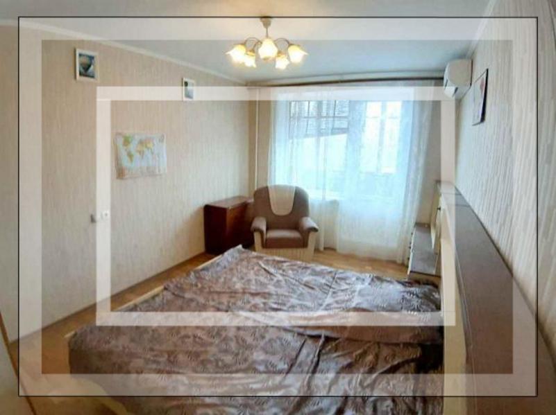 2 комнатная квартира, Харьков, Павлово Поле, 23 Августа (Папанина) (590912 1)