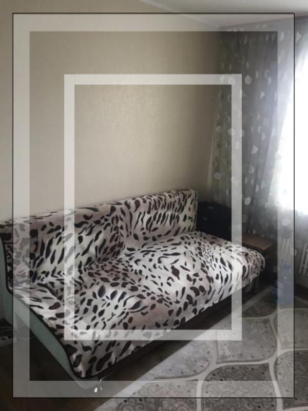 1 комнатная гостинка, Харьков, Холодная Гора, Петра Болбочана (Клапцова) (590913 1)