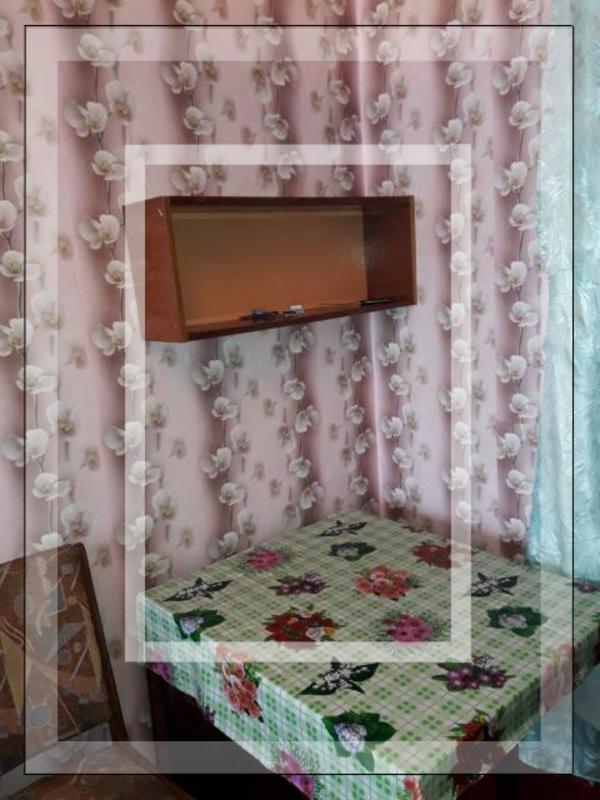 1 комнатная гостинка, Харьков, Павлово Поле, 23 Августа (Папанина) (590922 1)