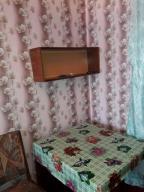 Гостинки Харьков, купить гостинку в Харькове (590922 1)