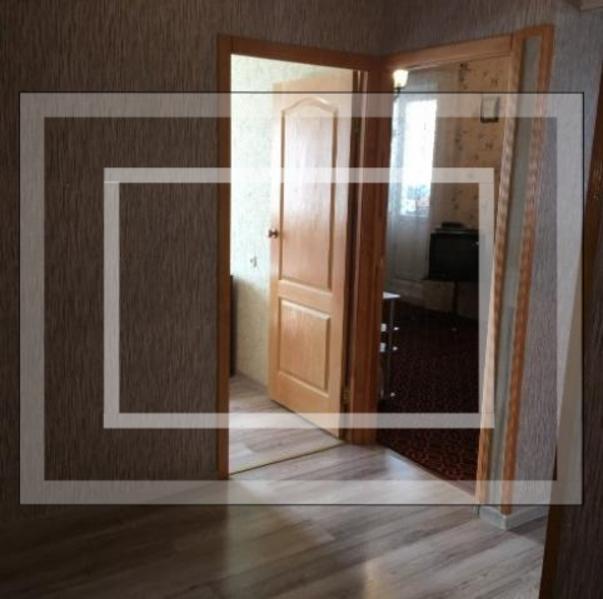 3 комнатная квартира, Харьков, Восточный, Шариковая (590923 1)