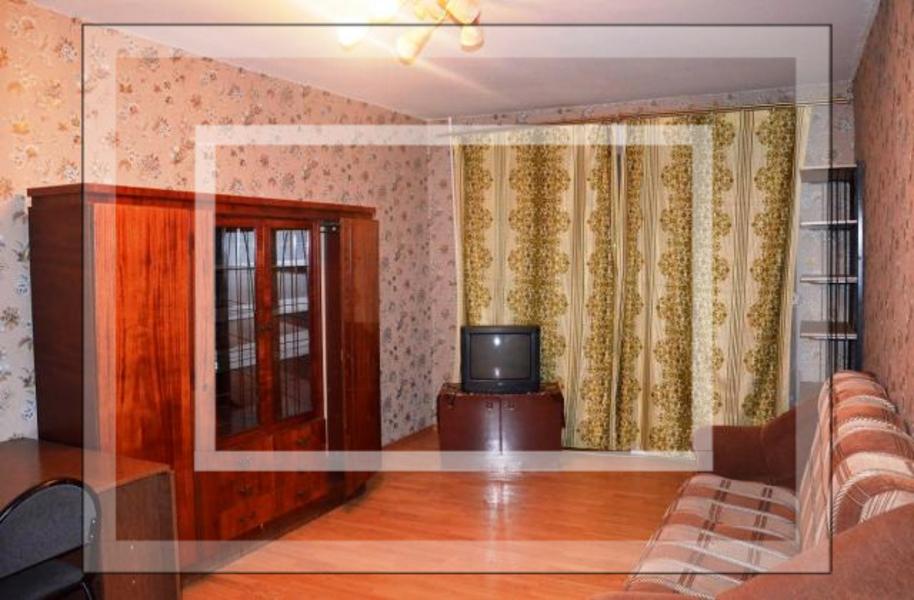 2 комнатная квартира, Харьков, Новые Дома, Московский пр т (590936 1)