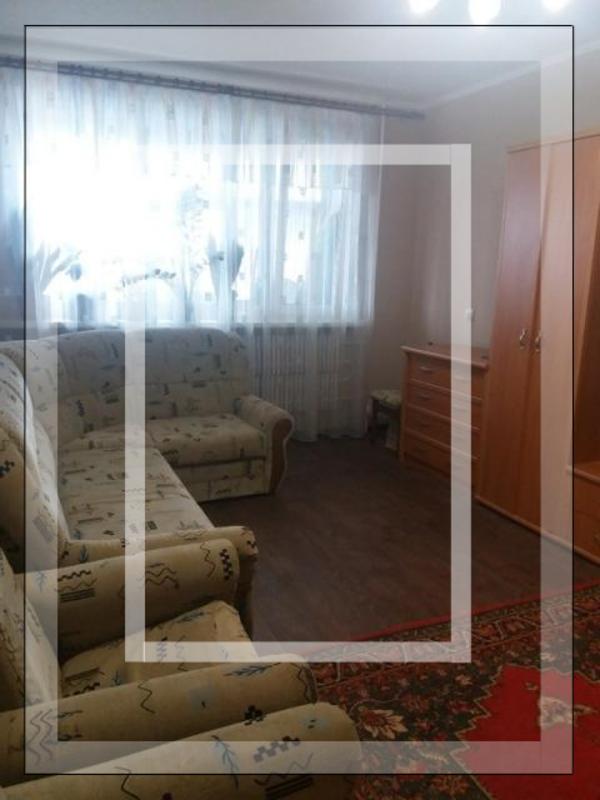 3 комнатная квартира, Харьков, ХТЗ, Индустриальный просп. (Фрунзе проспект) (590951 1)