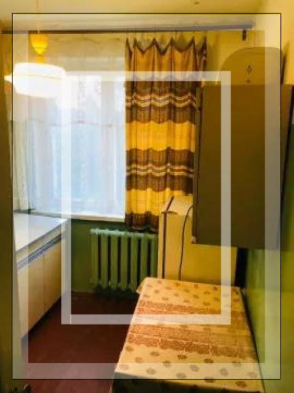 1 комнатная квартира, Харьков, Салтовка, Тракторостроителей просп. (590974 1)
