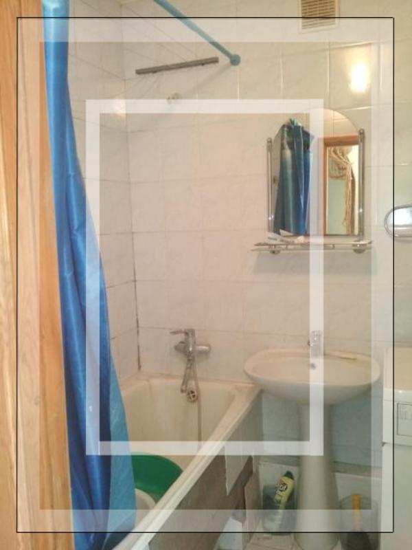 2 комнатная квартира, Харьков, Салтовка, Тракторостроителей просп. (590993 1)