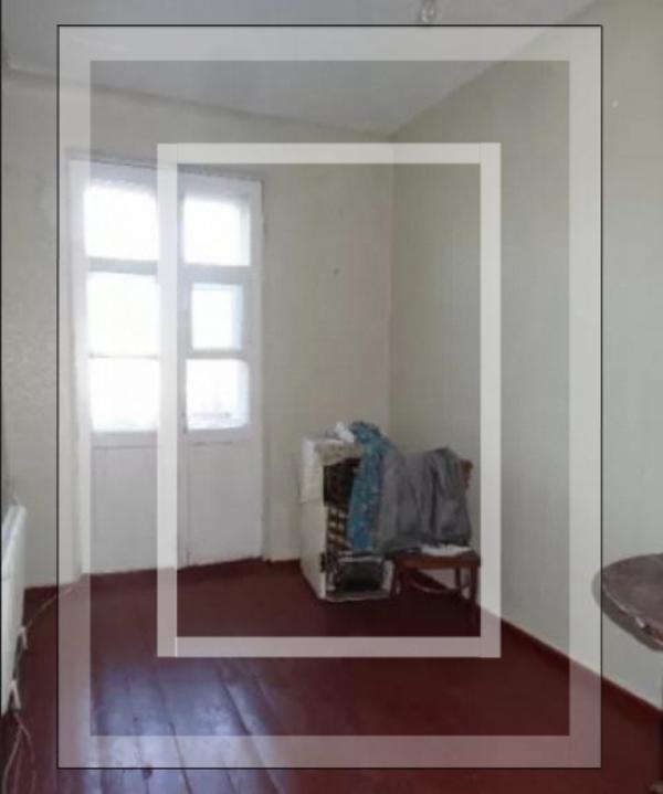 2 комнатная квартира, Харьков, Алексеевка, Клочковская (590996 6)