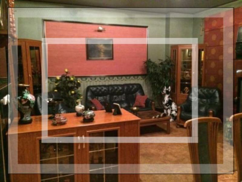 3 комнатная квартира, Харьков, НАГОРНЫЙ, Сумская (591023 1)