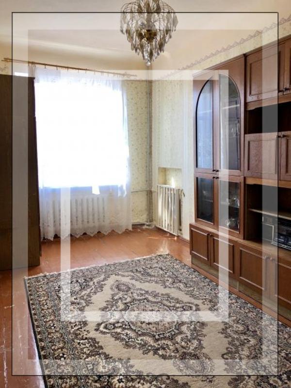 1 комнатная квартира, Харьков, Новые Дома (591025 1)