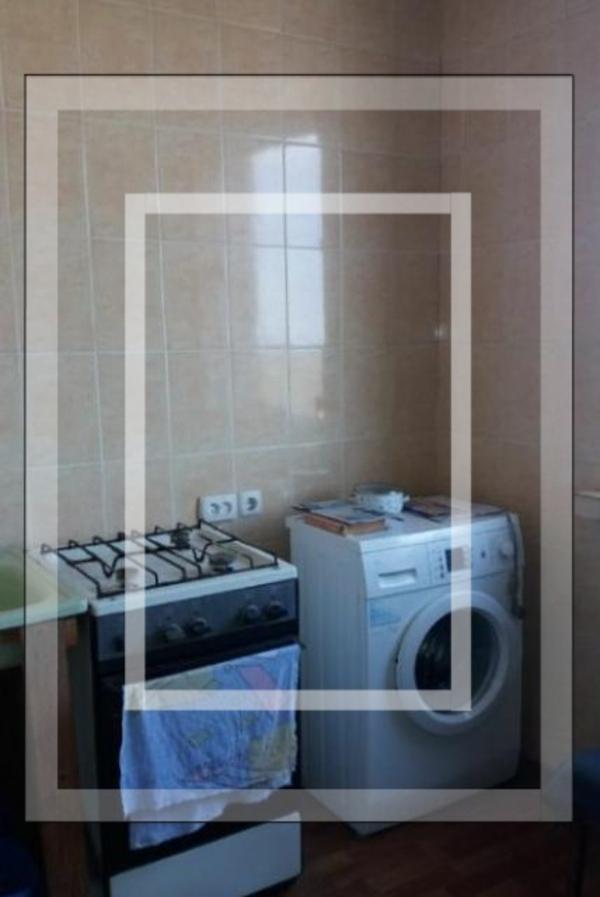 2 комнатная квартира, Харьков, ХТЗ, Индустриальный просп. (Фрунзе проспект) (591053 1)