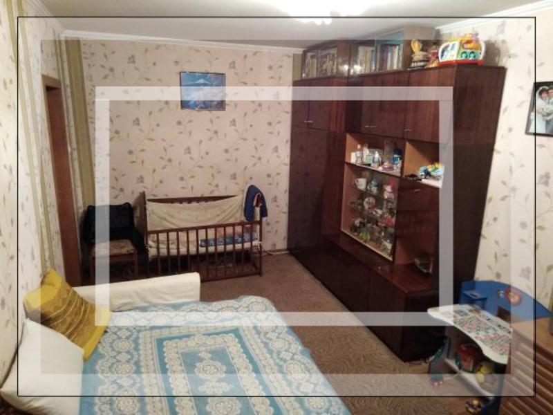 2 комнатная квартира, Харьков, ШИШКОВКА, Старошишковская (591059 1)