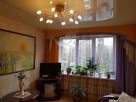 Квартиры Харьков. Купить квартиру в Харькове. (591063 1)