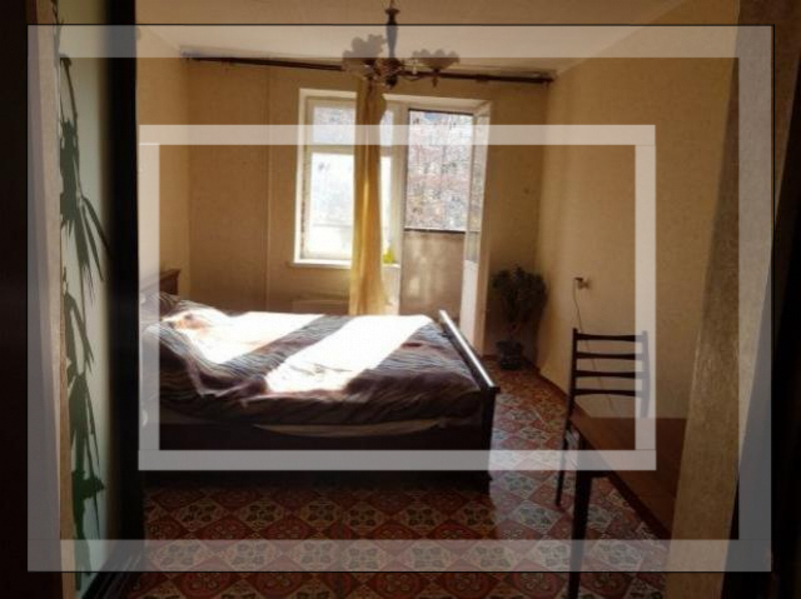 2 комнатная квартира, Харьков, ШИШКОВКА, Старошишковская (591074 4)