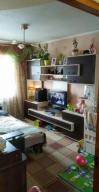 1-комнатная квартира, Клугино-Башкировка, Горишного, Харьковская область