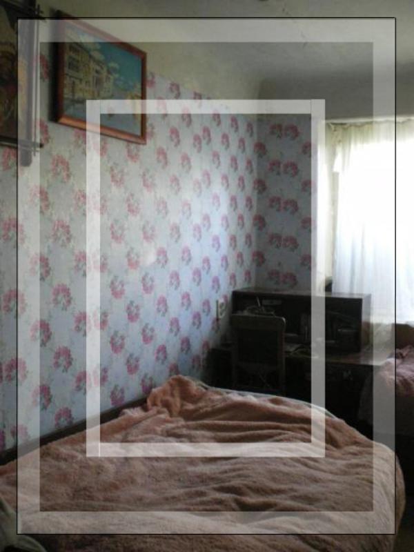 1 комнатная квартира, Харьков, Новые Дома, Героев Сталинграда пр. (591091 1)