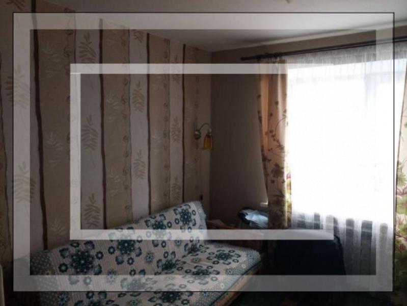 1 комнатная гостинка, Харьков, Холодная Гора, Полтавский Шлях (591092 1)