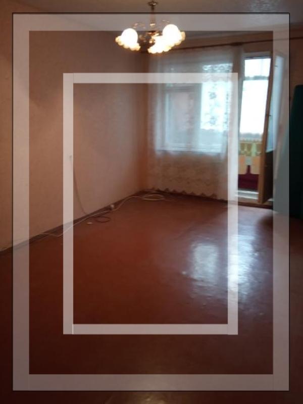 1 комнатная квартира, Харьков, Алексеевка, Победы пр. (591118 1)