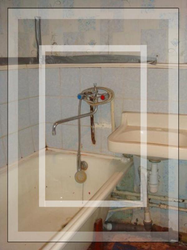 2 комнатная квартира, Харьков, Салтовка, Тракторостроителей просп. (591154 1)