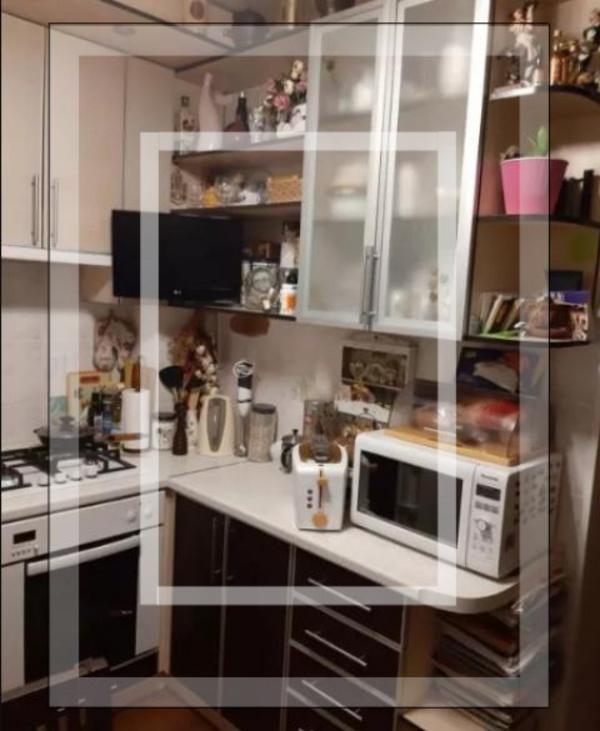 3 комнатная квартира, Харьков, Салтовка, Светлая (Воровского, Советская, Постышева, ленина. 50 лет Октября) (591163 1)