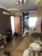 Гостинки Харьков, купить гостинку в Харькове (591193 1)
